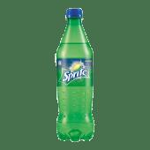 Sprite (50 cl.)