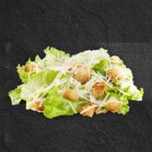 Caesar salad grande