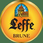Leffe Brune (1л)