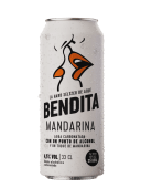 Bendita Mandarina