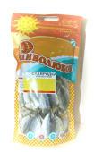 Ставридка солоно-сушена (1кг)