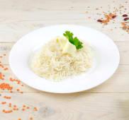 Рис відварний (200г)