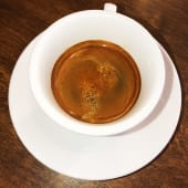 Кава Еспресо (30мл)