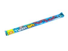 Wonka Nerds Rope - Very Berry 26g