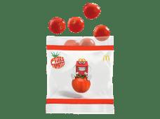 P'tite tomate