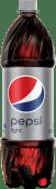 Pepsi Light (1 L.)
