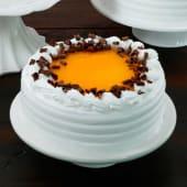 Torta melocotón (pequeña)