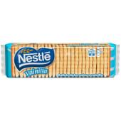 Galleta Nestle vainilla (135 gr.)