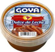 Dulce de leche Goya (250 gr.)