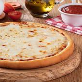 Margarita Pizza (Büyük)
