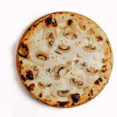 """Неаполитанская пицца """"Курица с грибами"""" (30 см.)"""