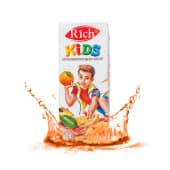 Cік Rich Kids Мікс (0,2л)