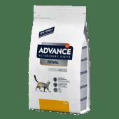 Advance Renal Gato Adulto 1.5Kg