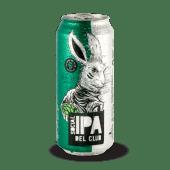 Cerveza Social IPA en lata (473 ml.)