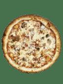 Піца Морська (540г)