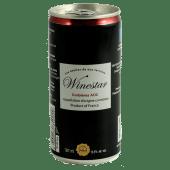 Vin 18,7 cl - Rouge