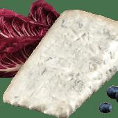 Gorgonzola  DOP di Novara (Dolcificato Costa)