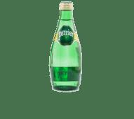 Вода PERRIER (330мл)
