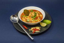 Thai Box Tom Yum