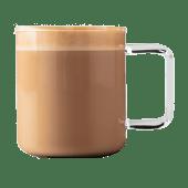 Combo Portie 3 Clatite + Cafea Grande