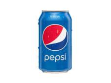 Pepsi 0.33cl
