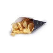 Batatas Chips