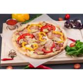 Піца «Пармська»