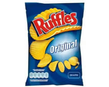 Ruffles Original 170g