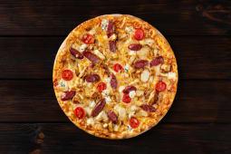 Піца Лігурія (30см)