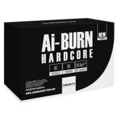 Ai-BURN® HARDCORE 90 serviranja Yamamoto Nutrition/Sagorevač masti