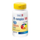 B-COMPLEX 50T/R 60TBL