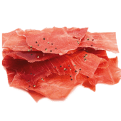 Свинина в'ялена (100г)