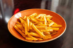 Family Fries - Classic