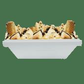 Gelato cremoso Cookies (1 lt.)