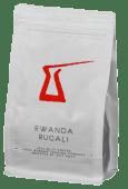 Кава Rwanda Rugali (250г)
