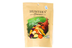 Hunter's Gourmet Mixed Vegetable Chips