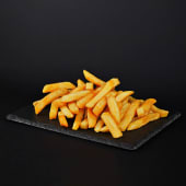 Картопля фрі (180г)
