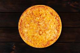 Піца Маргарита (30см)