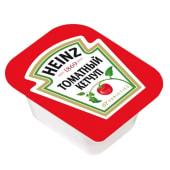 Кетчуп (Heinz)