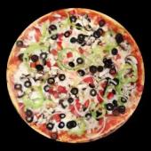 Піца Вегетаріана (30см)