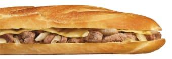 Sandwich Limousin