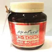 Vitamina C (1000 mg.) no ácida (100 comprimidos)
