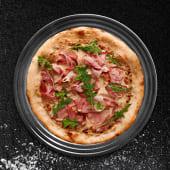 Піца Прошуто Ді Парма (440г)