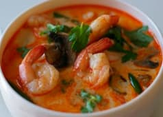 Суп Том'ян (300г)