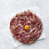 Pizza Nova15