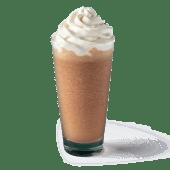 Mocha Frappuccino®