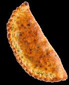Піца Double начинка Кальцоне (560г/30см)