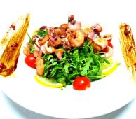 Salata vip