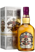 Chivas regal 70cl