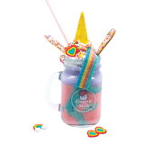 Candy Milk